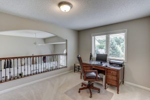 add-home-office-remodeling-project