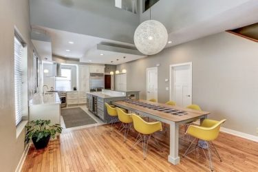Home renovations gain more livable space
