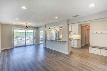 remodeling ideas to increase Minnesota home value